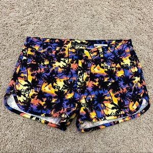 Lovesick shorts, nwot size 7